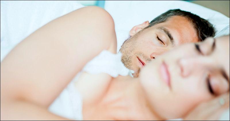Erectile Dysfunction Treatment - What Causes ED Symptoms